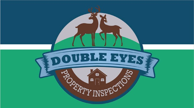 Double Eyes Property Inspections